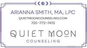 QM-EmailSignature