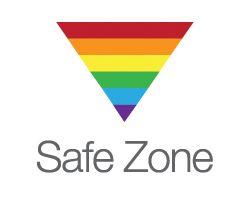 safe zone 1